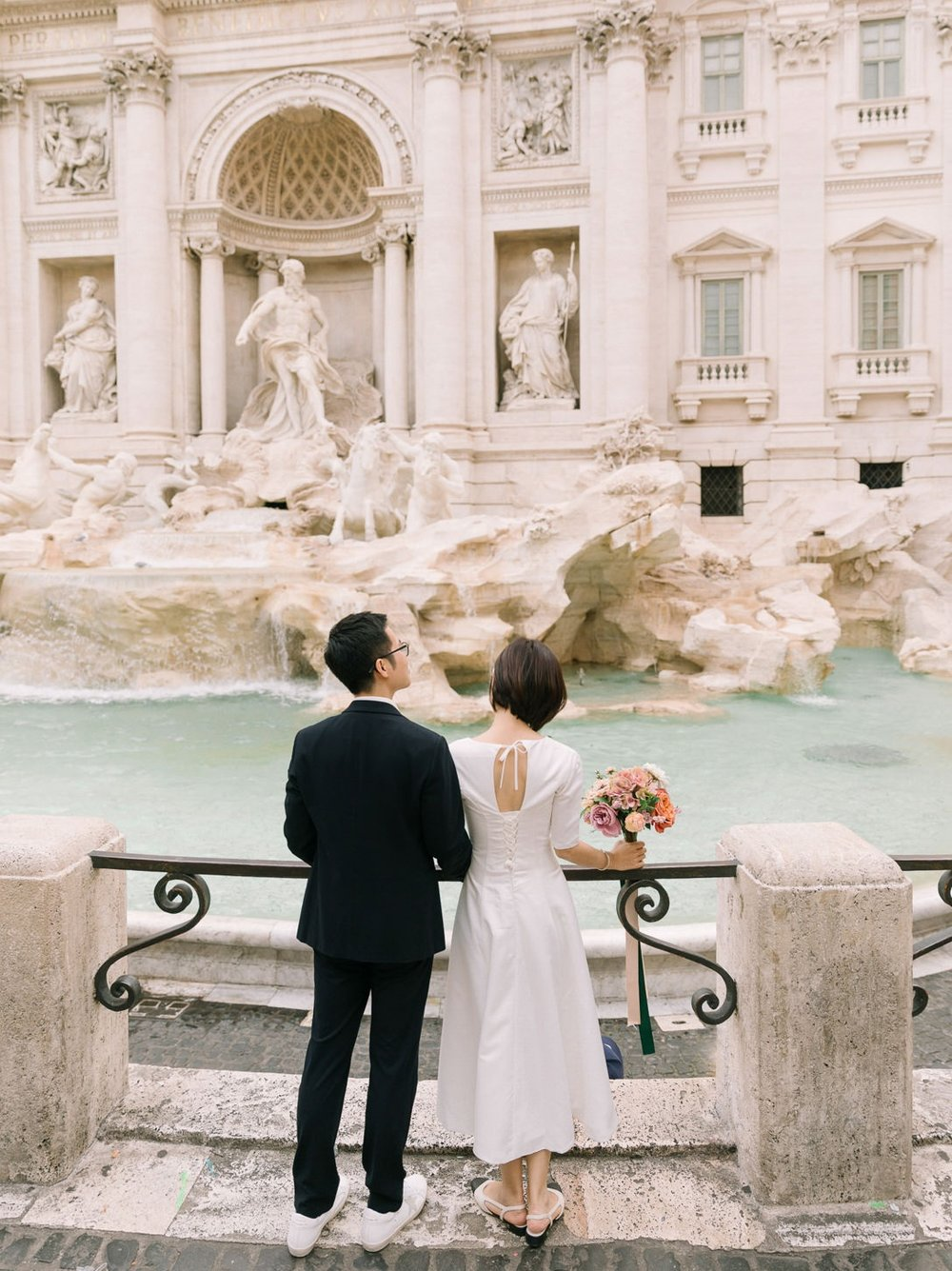 003_rome_engagement_prewedding_session_chymo_more_photography.jpg