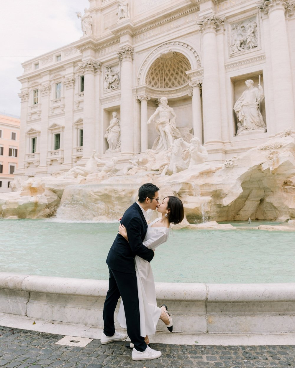 009_rome_engagement_prewedding_session_chymo_more_photography.jpg