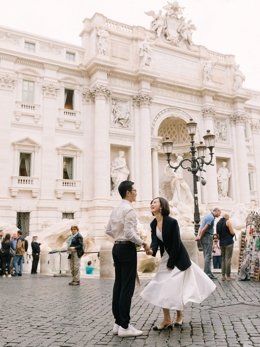 037_rome_engagement_prewedding_session_chymo_more_photography.jpg
