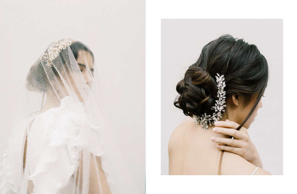 Fine Art Editorial Photographer Amsterdam Netherlands | CHYMO &