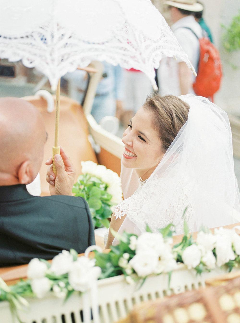 Taormina Sicily Fine Art Wedding Photographer CHYMO & MORE
