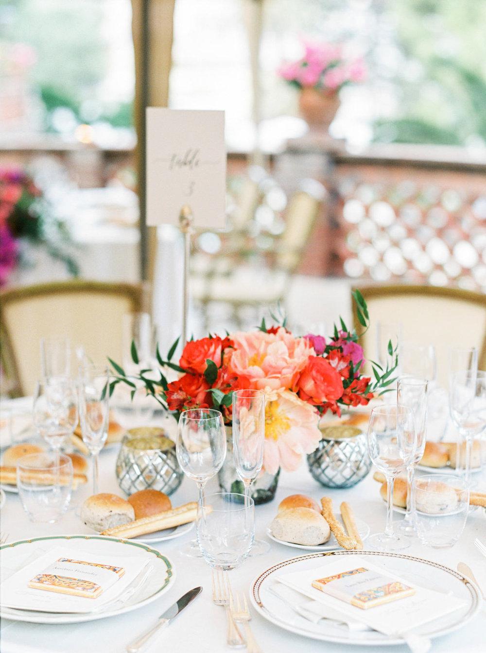 Fine Art Wedding Photo Belmond Villa Sant Andrea by CHYMO & MORE