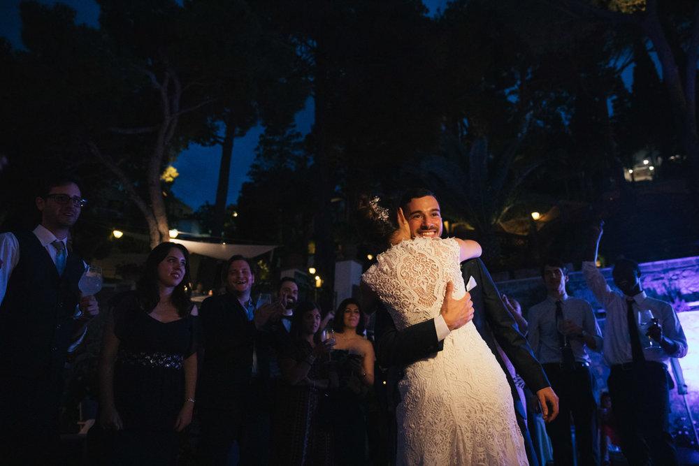 Italy Sicily Destination Wedding Photographer CHYMO & MORE