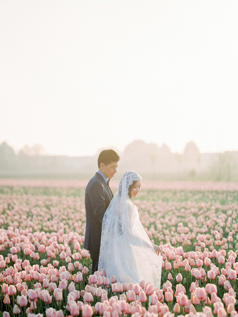 Mingruo Prewedding by CHYMO & MORE Photography (http://chymomore
