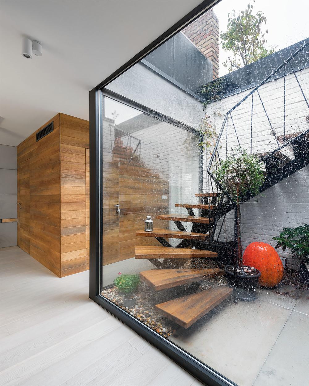 architektúra, fotografovanie interiéru, fotograf, interiér