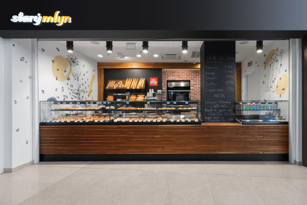Architektúra, fotografovanie exteriéru a interiéru, interiér, exteriér, reštaurácia, kaviareň, komerčné fotografovanie architektúry