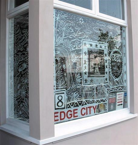 Edge City - Shop Window.jpg