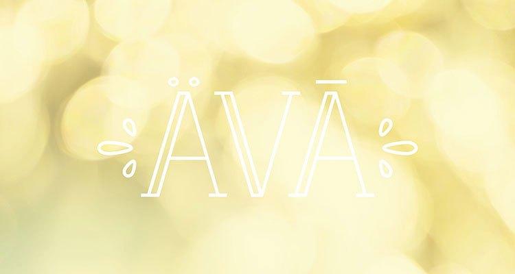 www.avaessentials.com