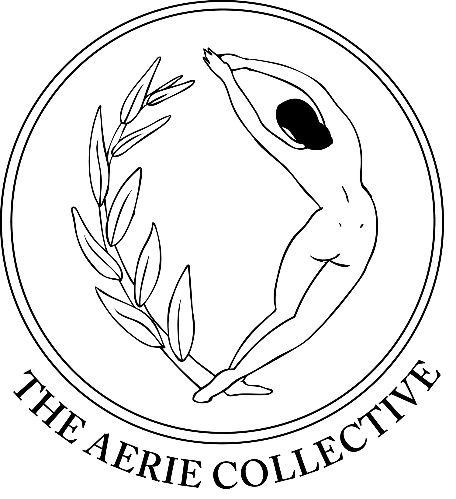 The Aerie Collective