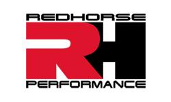 redhorse.png