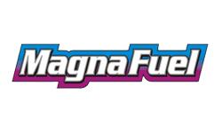magnafuel.png