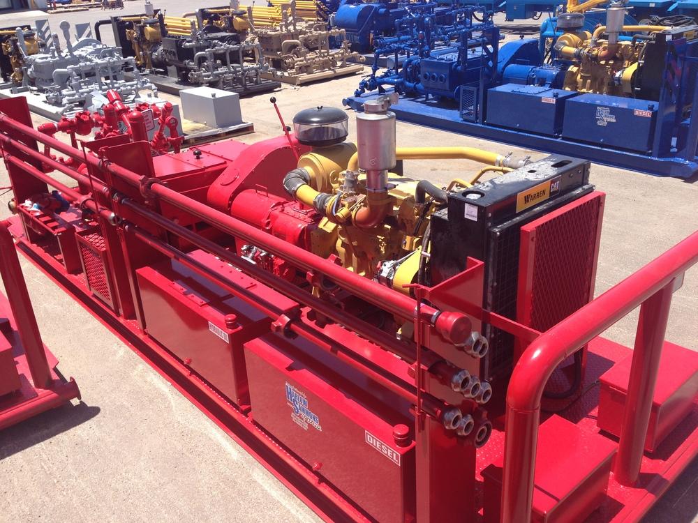 JWS340 pump.jpg