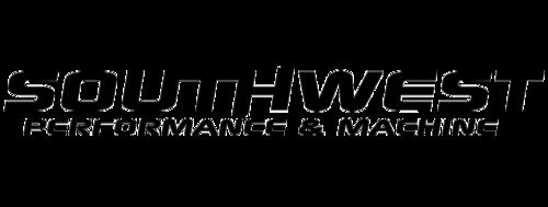 southwestperformance.png
