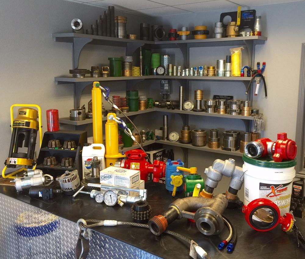 parts display0.jpg