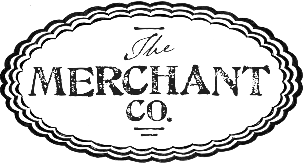 The Merchant Co.