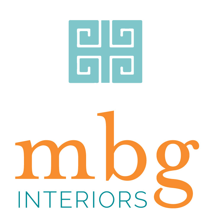 MBG Interiors, LLC