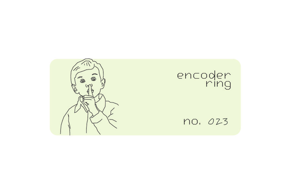 EncoderRing__BenTovimDesign_4.jpg