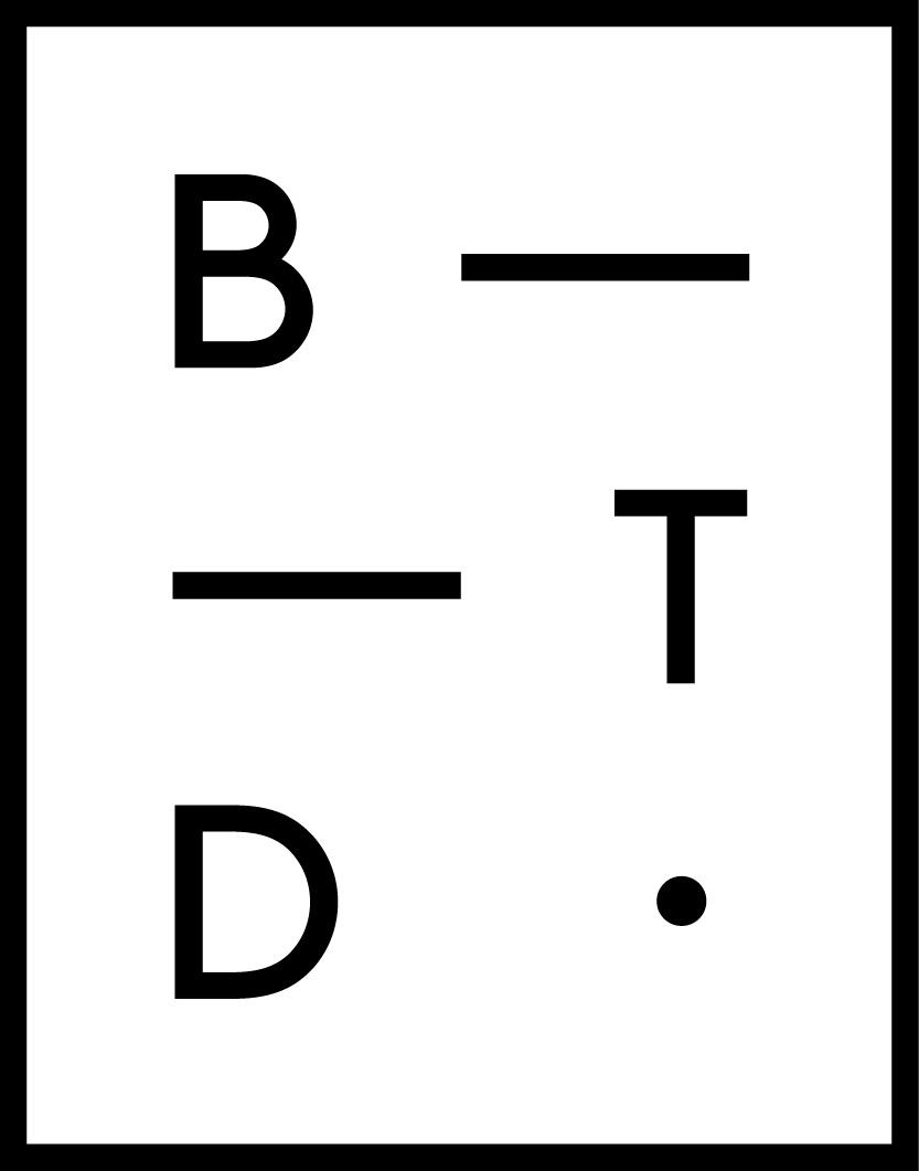 B-TD_Logo2.jpg