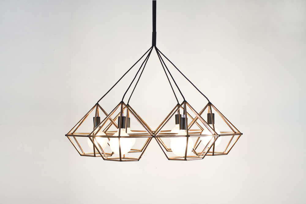 RoughDiamondChandelier_PendantLight_BenTovimDesign2.jpg