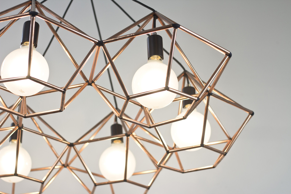 RoughDiamondChandelier_PendantLight_BenTovimDesign3.jpg