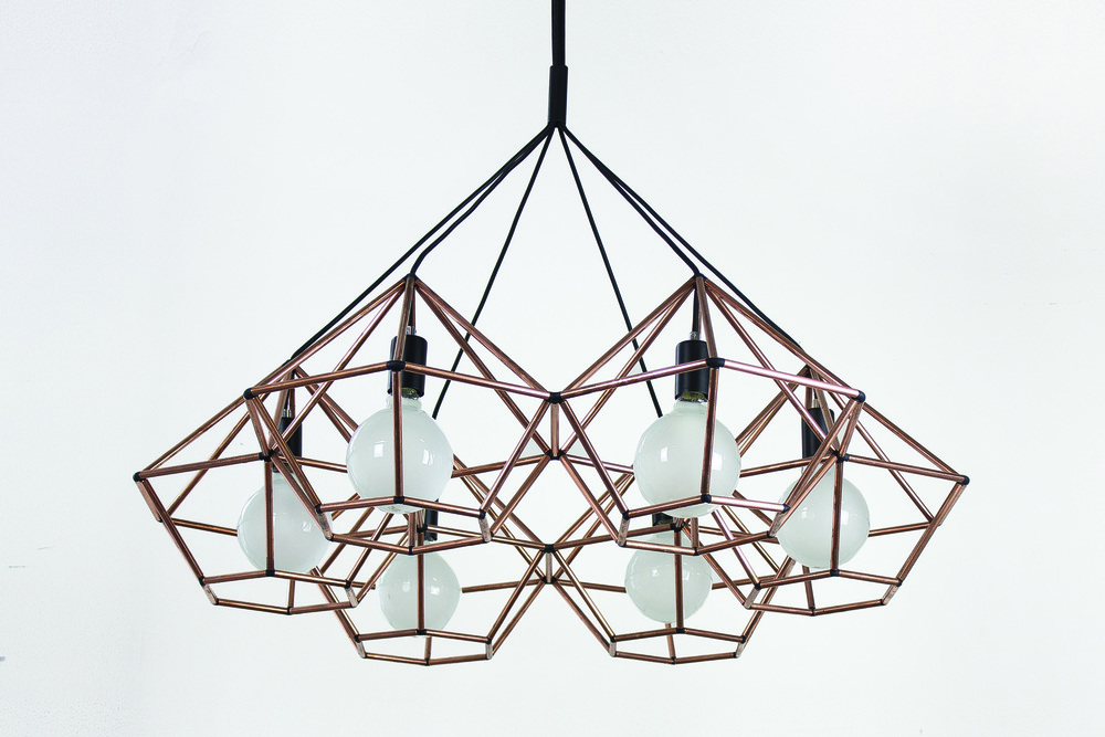 RoughDiamondChandelier_PendantLight_BenTovimDesign1.jpg