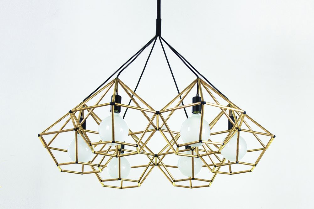 RoughDiamondChandelier_PendantLight_BenTovimDesign5.jpg