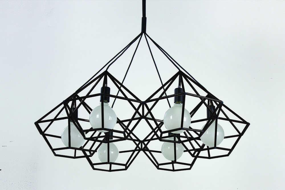 RoughDiamondChandelier_PendantLight_BenTovimDesign6.jpg