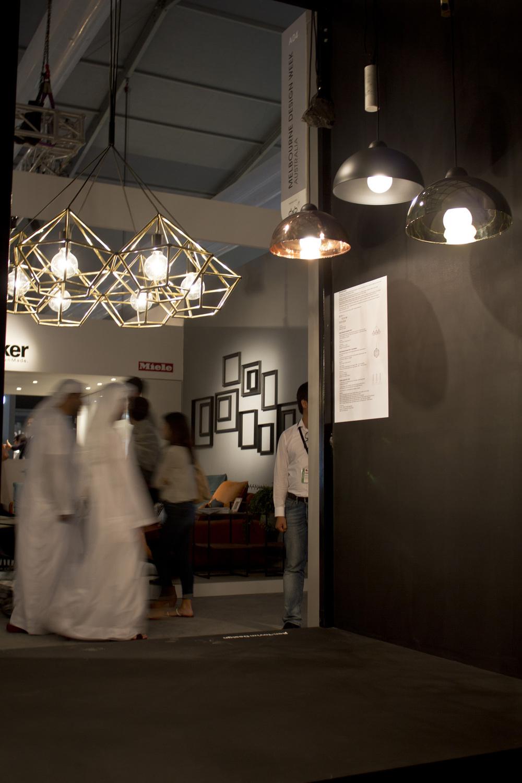 B-TD_DubaiDesignWeek2_small.jpg