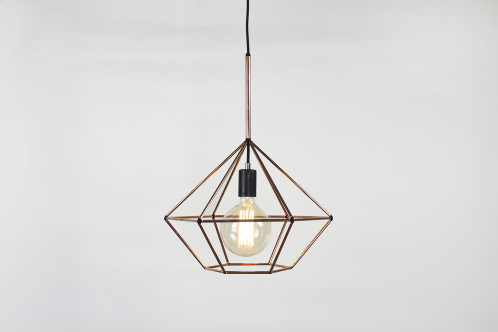 RoughDiamond_TypeB_PendantLight_BenTovimDesign_Copper.jpg