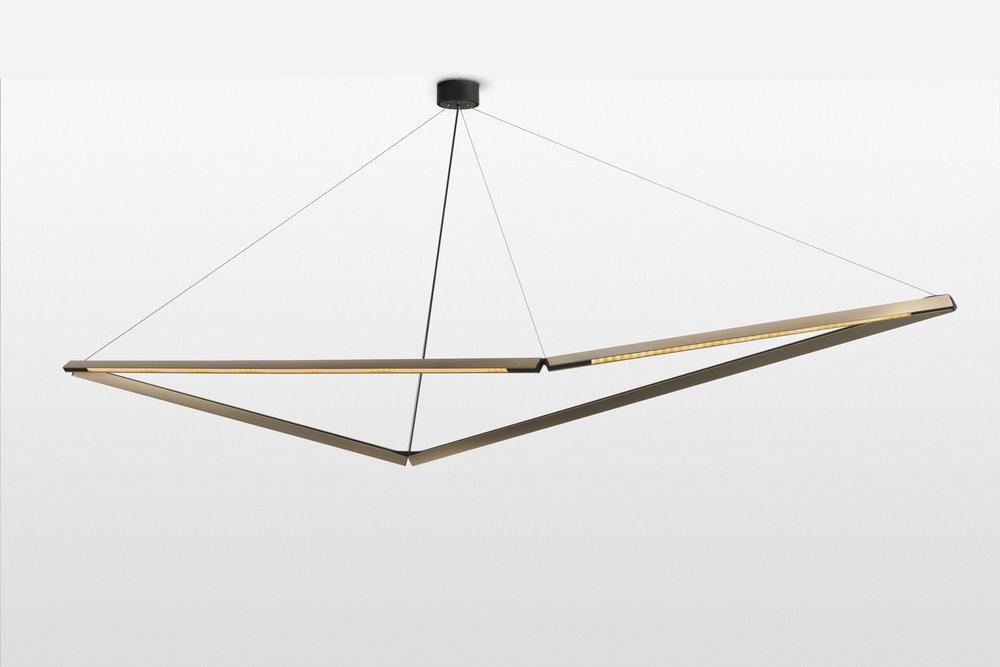 Highline3D__BenTovimDesign9.jpg