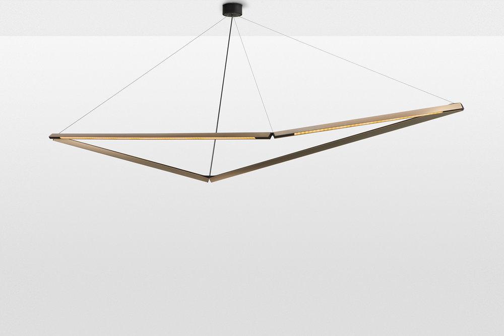 Highline 3D