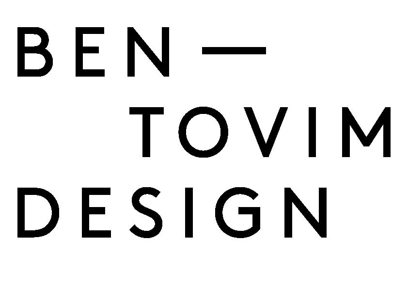 Ben-Tovim DesignBen-Tovim Design