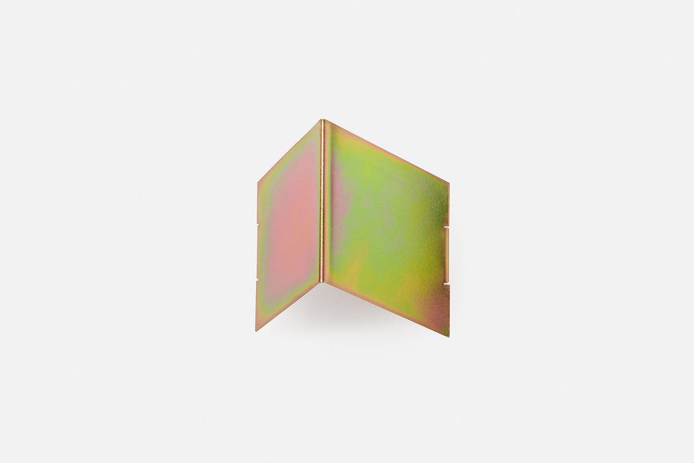 BenTovimDesign_Fold_WallHook_8.jpg