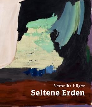 """erschienen anlässlich der Ausstellung """"Seltene Erden"""" im Kunstverein Recklinghausen 2016,  Softcover, 48 Seiten,  mit einem Text von Viktoria W. Tiedeke    15 Euro      bestellen"""