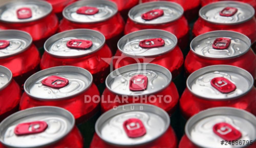 Watermark_Red Rows.jpg