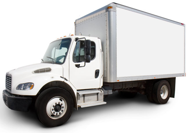 Delivery Truck.jpg