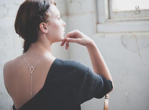 Patience Jewellery