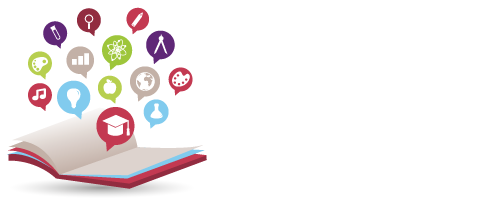 CLP_logo_site.png