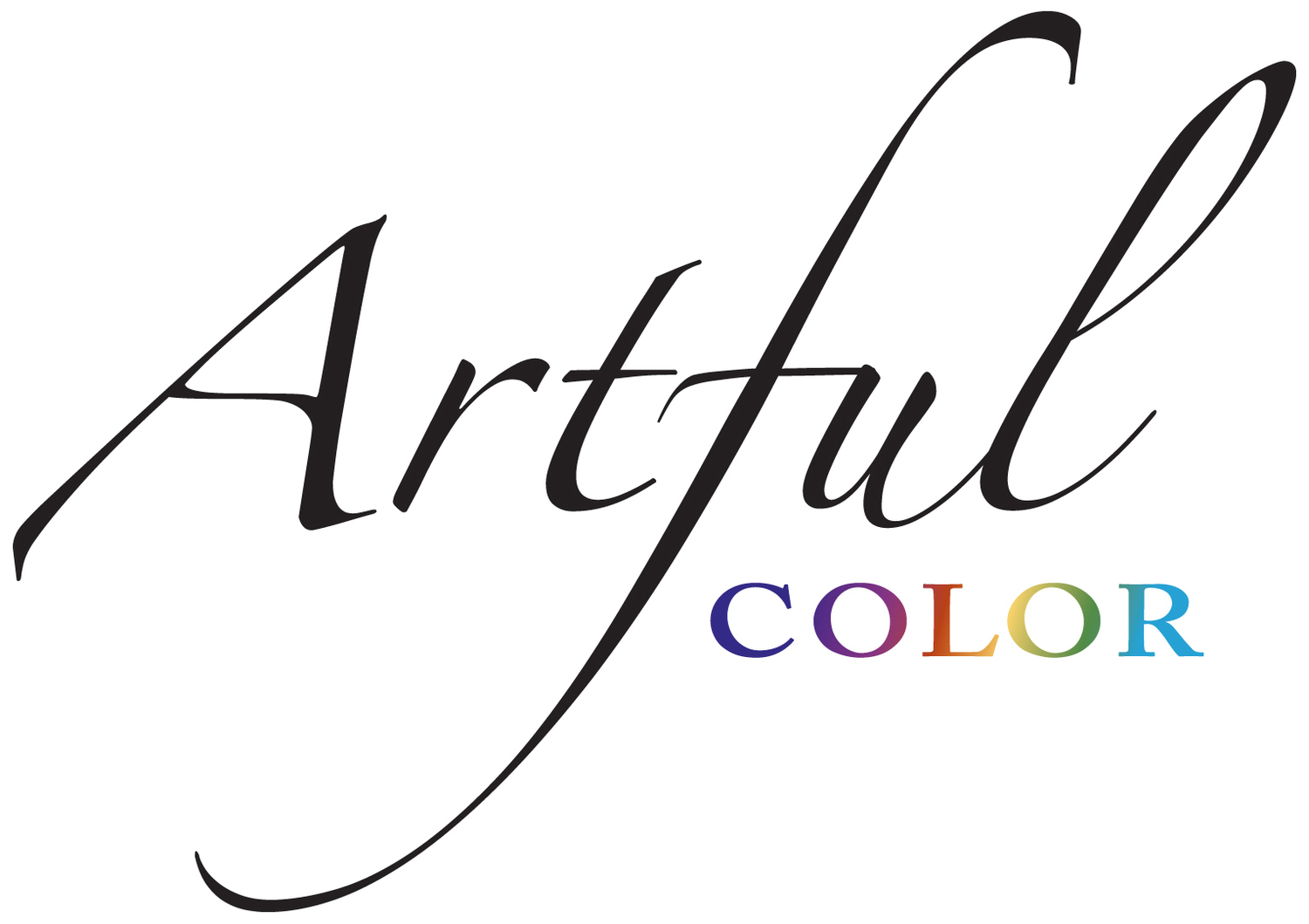 Artful Color, inc.