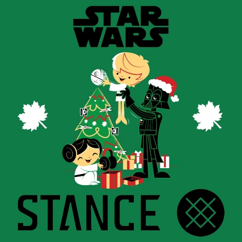 stance-starwars.jpg