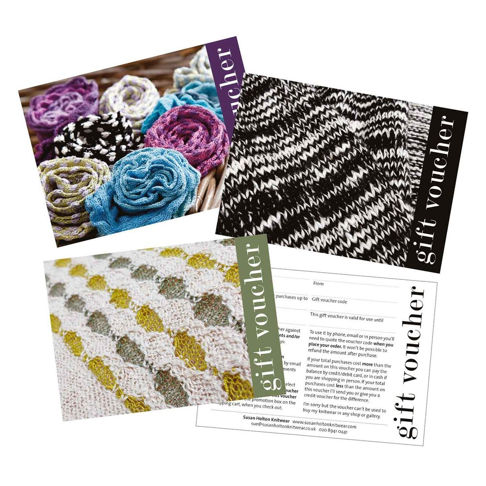 Susan-Holton-Knitwear-gift-voucher-cards.jpg