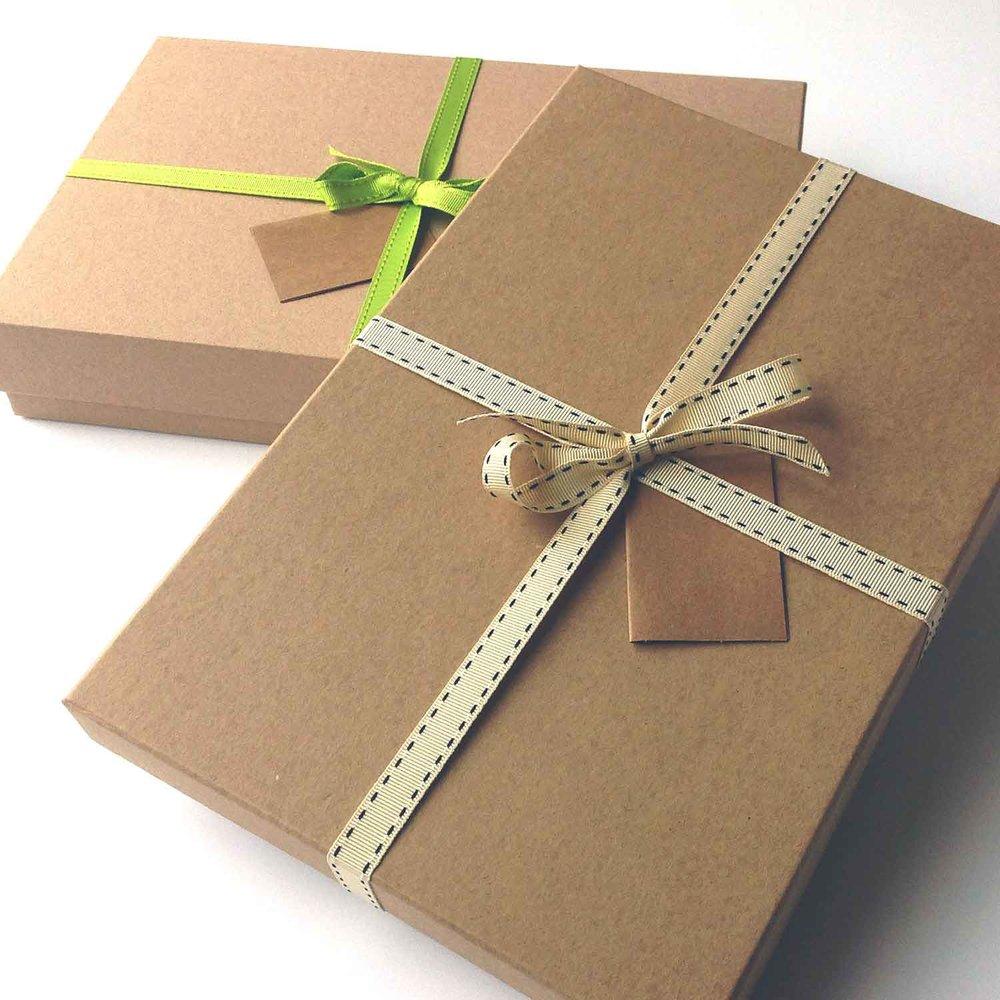 Susan-Holton-Knitwear-2-boxes-gift-wrap.jpg
