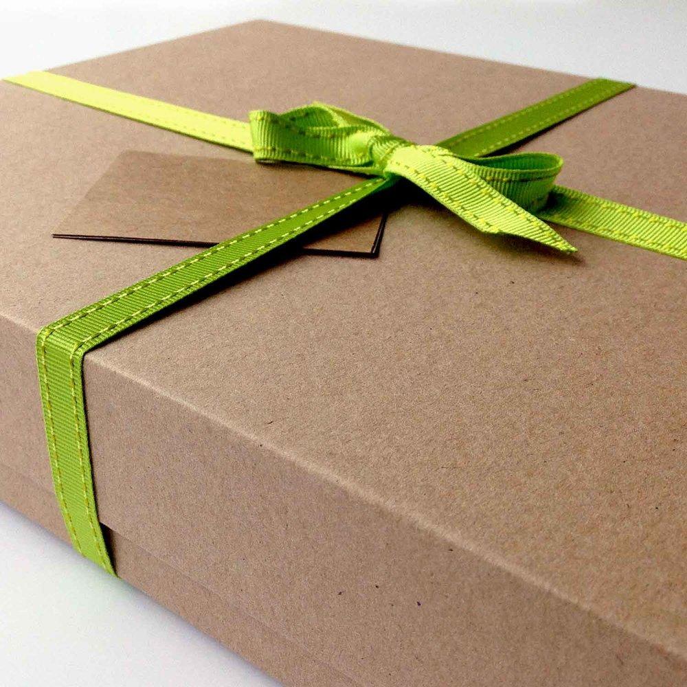 Susan-Holton-Knitwear-green-ribbon-box-gift-wrap.jpg
