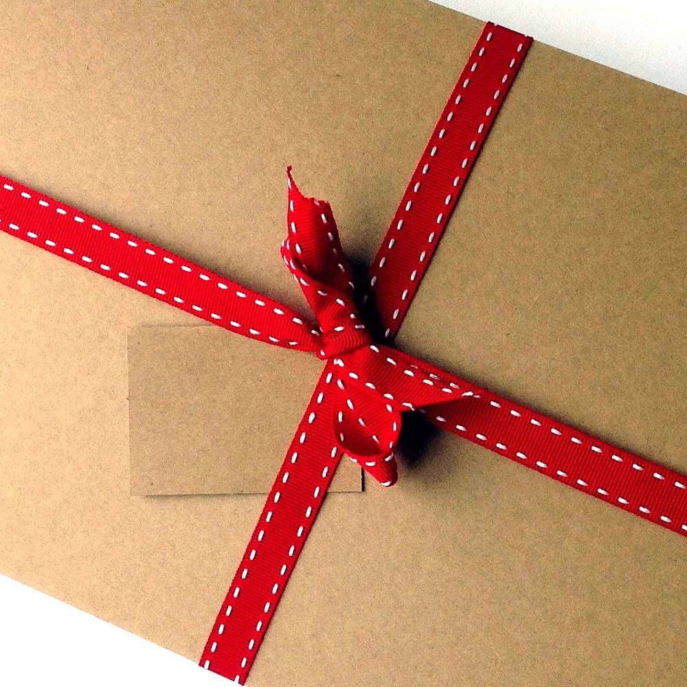 Susan-Holton-Knitwear-red-ribbon-gift-wrap.jpg