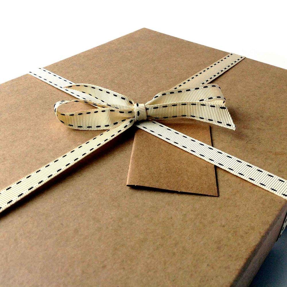 Susan-Holton-Knitwear-white-ribbon-gift-wrap.jpg