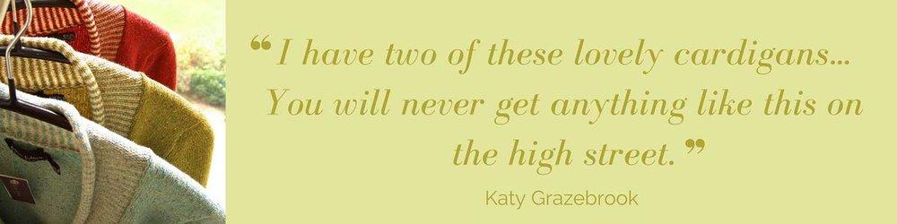 Stripy-jacket-review-Katy-Grazebrook.jpg
