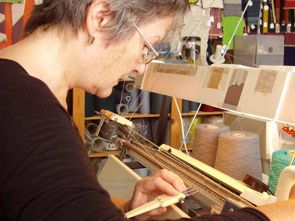 Susan-Holton-working-in-her-studio.jpg