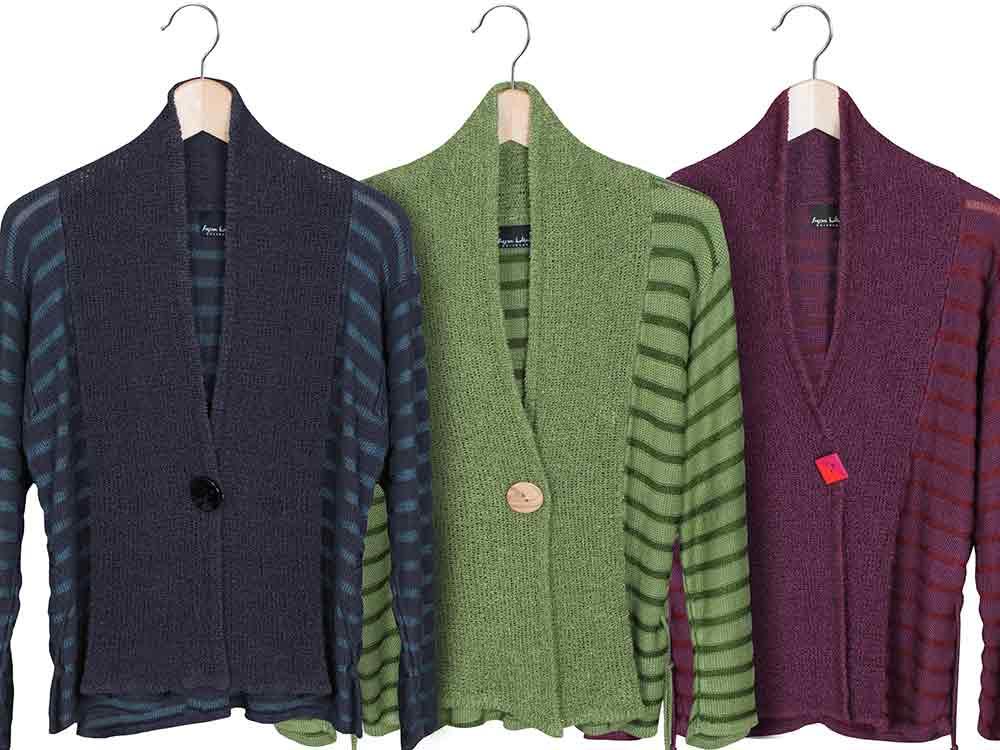 Hand-dyed-silk-kimono-jackets-from-Susan-Holton-Knitwear.jpg