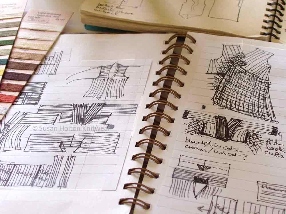 Susan-Holton-Knitwear-sketchbooks.jpg