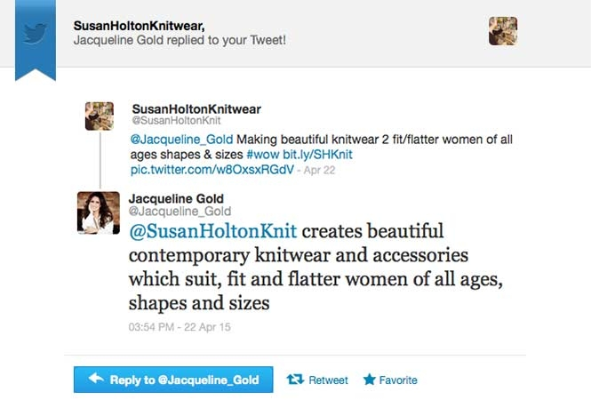 Jacqueline-Gold-says-wow-about-my-womens-knitwear